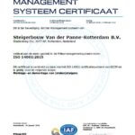 ISO 14001 2015 NLD 15022022