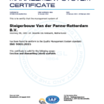 ISO 90012015 ENG