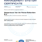 ISO140012015 ENG